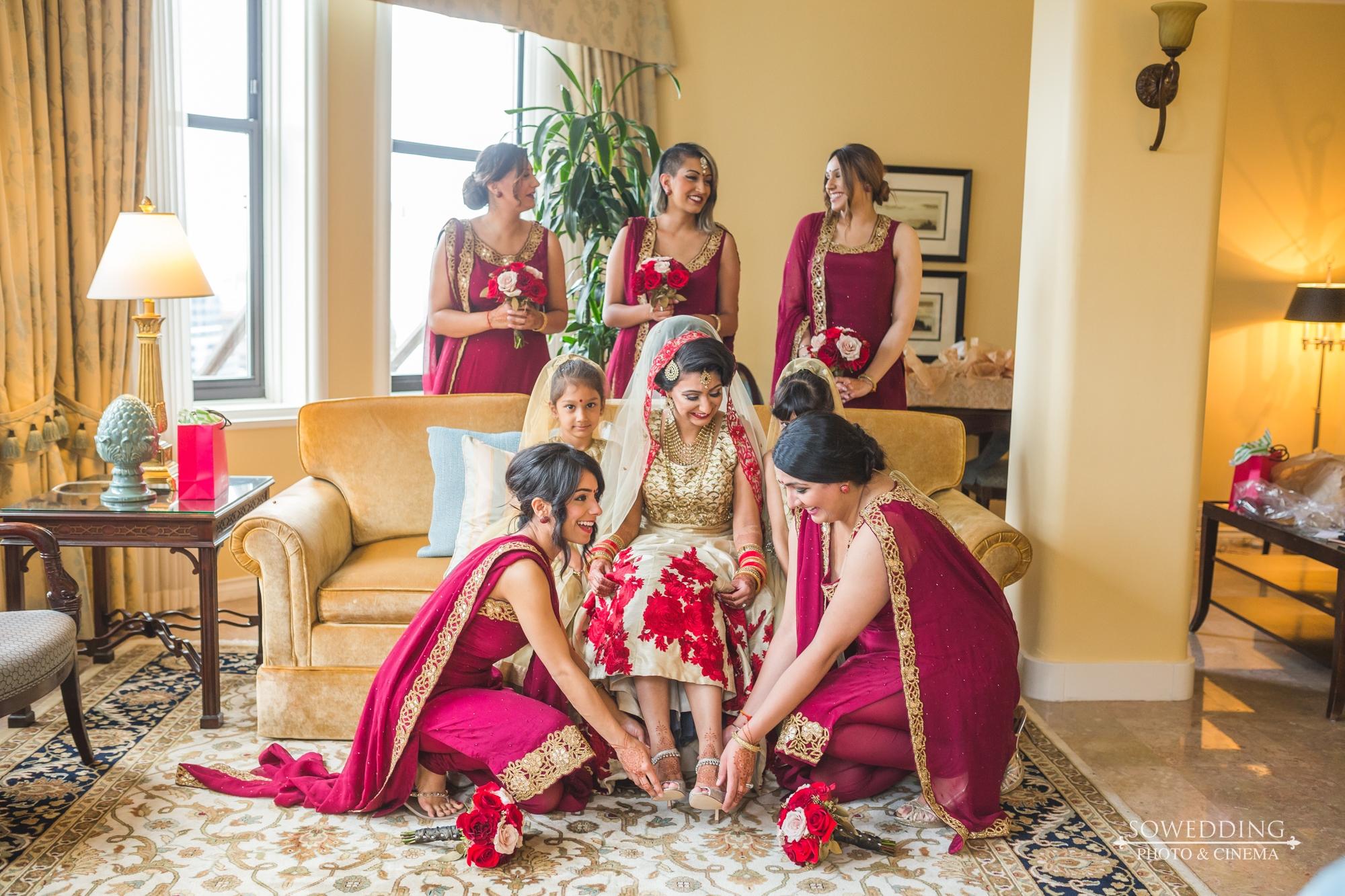 Serina&Bobby-wedding-HL-SD-0058