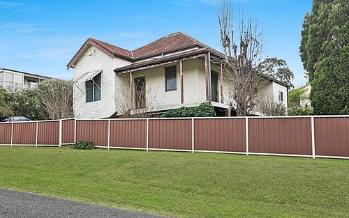 Address available on request, Mulbring NSW 2323