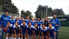 Venadas UAEM campeonas del Nacional Universitario de Futbol bardas https://t.co/NVksHiThHP https://t.co/eGtvKfhZcH (Morelos Digital) Tags: morelos digital noticias