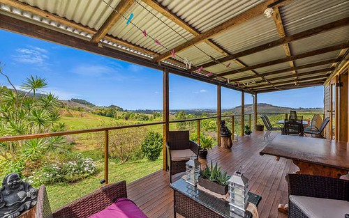 263B Shephards Lane, Coffs Harbour NSW 2450