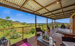 263B Shephards Lane, Coffs Harbour NSW