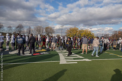 16.11.26_Football_Mens_EHallHS_vs_LincolnHS (Jesi Kelley)--1974 (psal_nycdoe) Tags: 201617 football psal public schools athletic league semifinals playoffs high school city conference abraham lincoln erasmus hall campus nyc new york nycdoe department education 201617footballsemifinalsabrahamlincoln26verasmushallcampus27 jesi kelley jesikelleygmailcom