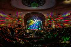 wailers cap 10.27.16 chad anderson 2016-7483 (capitoltheatre) Tags: thecapitoltheatre thecap capitoltheatre thewailers reggae bobmarley projections