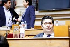 Pedro Passos Coelho no Encerramento da Reunião Aberta do Grupo Parlamentar do PSD