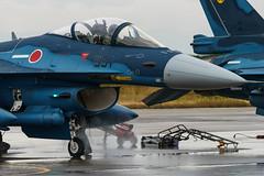 DSC02606 (koimaru7) Tags: jasdf tsuiki   airshow ilce7m2 sal70400g f2 f2a