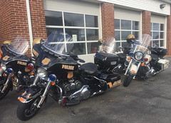New Castle County PD, Delaware (10-42Adam) Tags: police newcastlecounty newcastlecountypolice delaware cop cops officer officers motorcop policemotorcycle countypolice lawenforcement 911 harleydavidson newcastlecountypolicedepartment