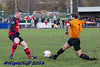 Charity Dudley Town v Wolves Allstars 27.11.2016 00049 (Nigel Cliff) Tags: canon100mmf2 canon1755 canon1dx canon80d dudleymayorscharity dudleytown sigma70200f28 wolvesallstars mayorofdudley canoneos80d canon1755f28 sigma70200f28canon100mmf2canon1755canon1dxcanon80ddudleymayorscharitydudleytownsigma70200f28wolvesallstars