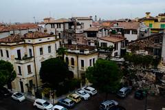 DSC_2220 (marcog91) Tags: urban verona italy river architecture outdoor around world discover amatorial italia city veneto romeo giulietta love