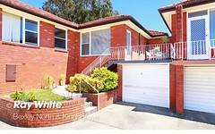 4/133 Queen Victoria Street, Bexley NSW