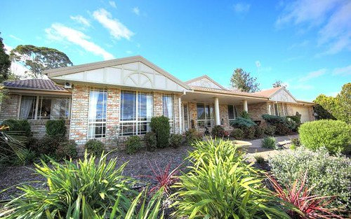 6 Bottlebrush Close, Picton NSW 2571