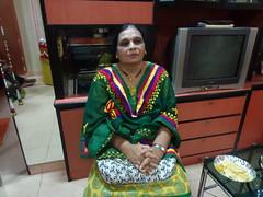 DSC02422 (vijay3623) Tags: ganapati all photos