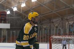 Hockey, LIU Post vs Princeton 23 (Philip Lundgren) Tags: princeton newjersey usa