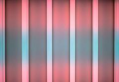 Art of Light (*Capture the Moment*) Tags: 2016 architecture architektur f14 geometrics geometrie innenarchitektur interiordesign leicalenses leitzsummiluxm1475 leitzleica lenbachhaus sonya7m2 sonya7mii sonya7mark2 sonya7ii sonyilce7m2 staircase treppen treppenhaus abstrakt abstract