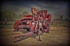 DSC04856.jpg (cornishdave) Tags: farmmachinery combineharvester