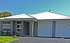 1 Mulga Place, Ulladulla NSW