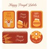free vector Happy Pongal Day Labels Collections (cgvector) Tags: agriculture animal asian banners barley cane card cattle celebration collection cow culture decoration earthen editable ethnic family farm farmer festival flower food fruit grain greeting happy harvest hindu holiday illustration indian kalash kollam labels makar plant pongal pot prosperity rangoli religious rice sankranti south sugarcane sun tradition traditional vacation vector wheat