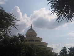 Art Of Living Bangalore Photography By CHINMAYA M.RAO Set-1 (173)