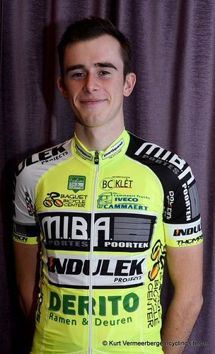 Baguet-Miba-Indulek-Derito Cycling team (59)