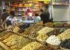Nougat (HelenBushe) Tags: select market lasramblas laboqueria barcelona