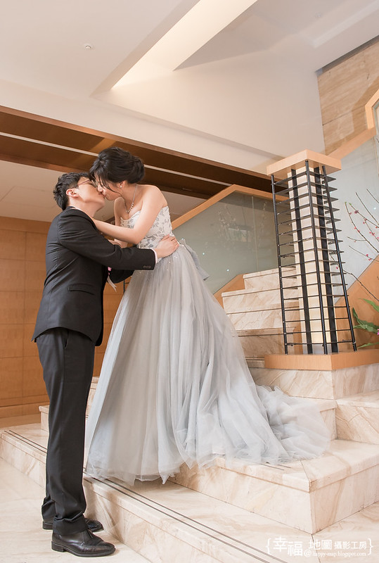 台北婚攝140312_2107_18.jpg