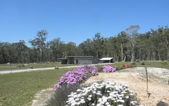 4315 Bungawalbin-Whiporie Road, Whiporie NSW