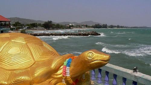 Thai Temple 03