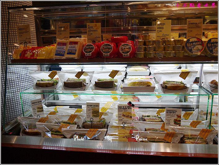 漢江鎮站passion 5甜點店 (11).JPG