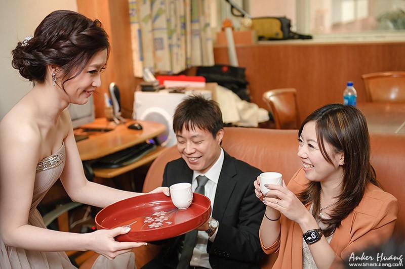 2014-03-14 婚禮紀錄0013