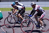 suzuka023 (hiro17t2) Tags: road bike suzuka 自転車 鈴鹿 ロード エンデューロ