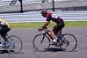 suzuka037 (hiro17t2) Tags: road bike suzuka 自転車 鈴鹿 ロード エンデューロ
