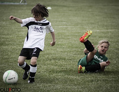 """2014_Sportfest_Bambini-19 • <a style=""""font-size:0.8em;"""" href=""""http://www.flickr.com/photos/97026207@N04/14233803020/"""" target=""""_blank"""">View on Flickr</a>"""