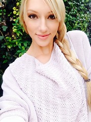 ! Goddess Rene Bb9s5w4CcAAONX2 (billyinc1) Tags: worship princess goddess longhair blonde tribute femdom serve findom