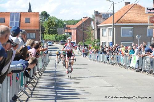Nieuwrode 240514 (277)