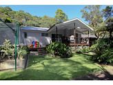 6 Turana Close, Umina Beach NSW 2257