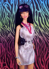 toy toys doll dolls barbie boho integrity fashionistas annasui monsieurz fashionroyalty integritytoys dynamitegirls