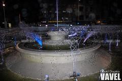Real Club Deportivo de la Corua 1-0 Real Jan (VAVEL Espaa (www.vavel.com)) Tags: real fuente jaen jornada 41 jan ascenso deportivo celebracin depor aficin cuatrocaminos deportivodelacorua ligaespaola ligaadelante dpor deportivo1314 depor1314 ligaadelante201314 celebracinascenso