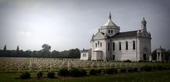 2696 (roberke) Tags: france soldiers soldaten begraafplaats kapel 19141918 woi frankrujk