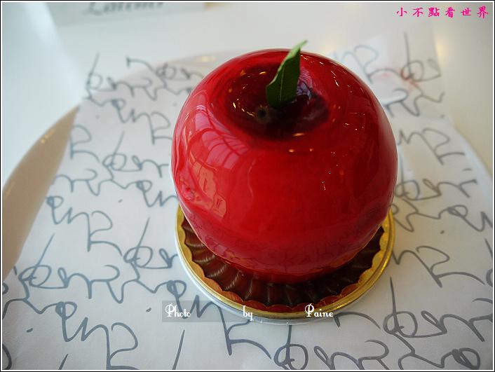 漢江鎮站passion 5甜點店 (51).JPG