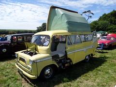 auto ca classic cars car bedford voiture retro oldtimer vans british autos van motorhome campervan voitures automobili classique dormobile classico classica campingcar fourgonette