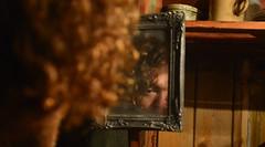 Bravo Tango 2484 (#VibeVision) Tags: bravo kim rosa marleen tango matthias christoph annas pieter antwerpen katrien kaska fivi