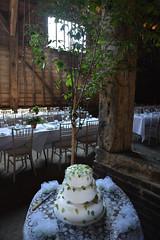 Kingsbury Barn 1374  St Michaels St Albans (adamnsinger) Tags: wedding st cake barn venue albans michaels kingsbury 1374