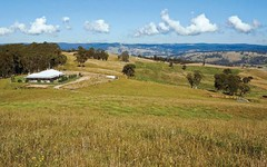 2281 Great Western Highway, Mount Lambie NSW