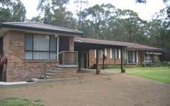 332 Lovedale Road, Lovedale NSW