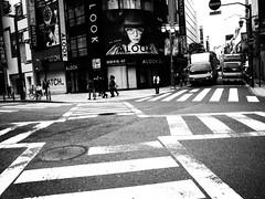 tales of tokyo #83 (fotobananas) Tags: japan tokyo streetphotography fotobananas talesoftokyo