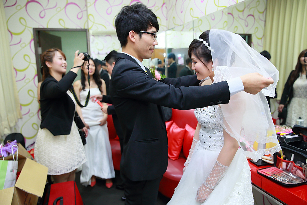 My wedding_0593