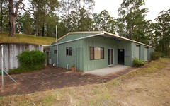 1809 Bulga Road, Marlee NSW