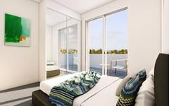405/41-45 Mindarie Street, Lane Cove NSW
