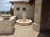 "Residential Fountain • <a style=""font-size:0.8em;"" href=""http://www.flickr.com/photos/77714577@N02/14523133786/"" target=""_blank"">View on Flickr</a>"