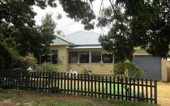 11A Newton Street, Run-O-Waters NSW