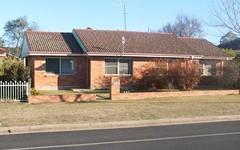 141 Lang Street, Glen Innes NSW
